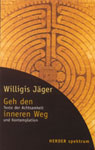 P. Willigis Jäger
